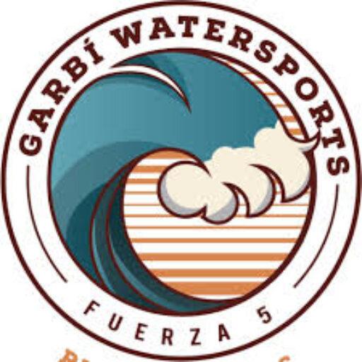 garbi_watersports