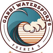 Garbi Watersports_fuerza5